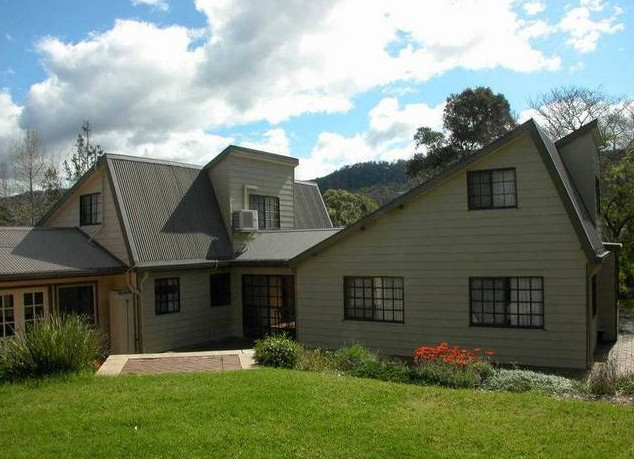 Tanglewood - Accommodation Port Macquarie