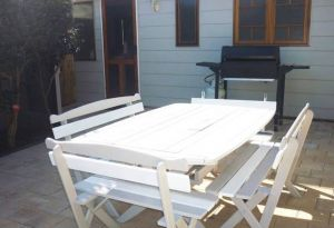 By the Bay - Accommodation Port Macquarie
