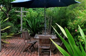 Bayswater Beach House - Accommodation Port Macquarie