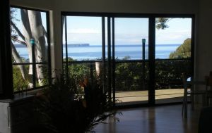 A Blue Point House Jervis Bay - Accommodation Port Macquarie