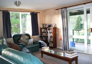 Crookshanks Cottage - Accommodation Port Macquarie