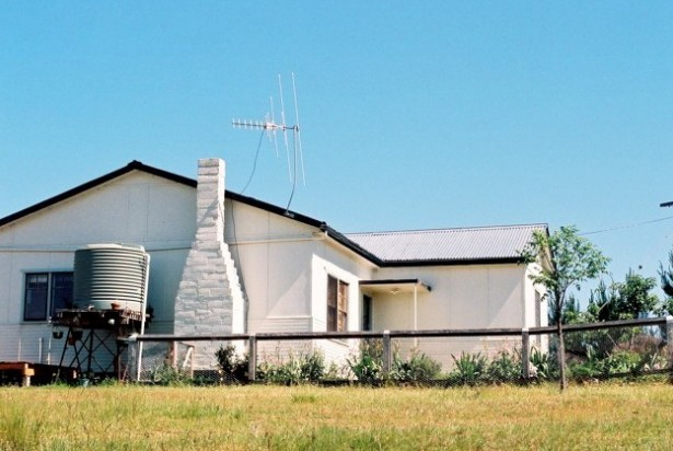 Cochabonddu - Accommodation Port Macquarie