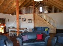 Lachney Cottage - Accommodation Port Macquarie