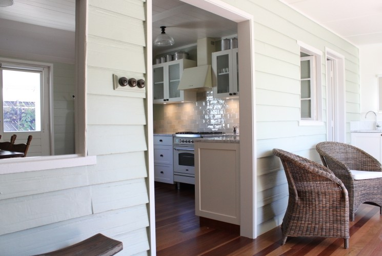 The Cottage Tumut - Accommodation Port Macquarie