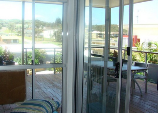 Boat Harbour - Luxury - Accommodation Port Macquarie