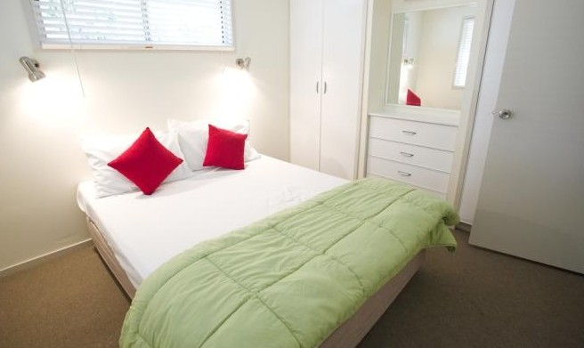 BIG4 Bonny Hills Holiday Park - Accommodation Port Macquarie