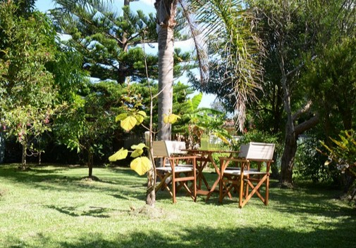 Boat Harbour Holiday - Accommodation Port Macquarie