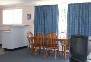 Boronia Lodge Apartments - Accommodation Port Macquarie