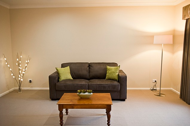 John Foord Guest House - Accommodation Port Macquarie