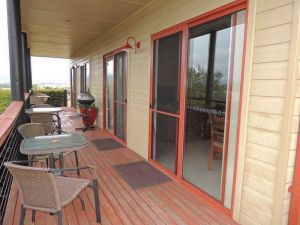 Avon View Stays - Accommodation Port Macquarie