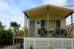 Belmont Pines Lakeside Holiday Park - Accommodation Port Macquarie