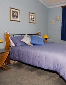 Bunderra Blue Bed and Breakfast - Accommodation Port Macquarie