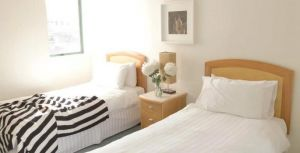 AeA The Coogee View Beachfront Serviced Apartments - Accommodation Port Macquarie