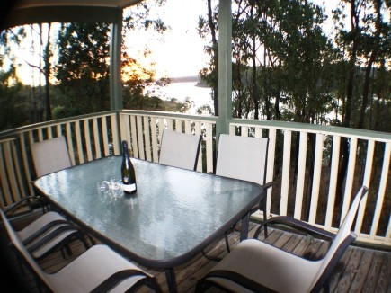 Lake Monduran Holiday Park - Accommodation Port Macquarie