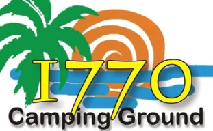 1770 Camping Ground - Accommodation Port Macquarie