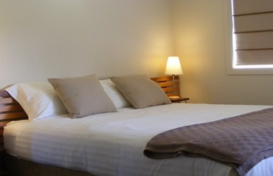 Mallow Cottage - Accommodation Port Macquarie