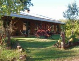 Twilight Grove Farm Bed and Breakfast  - Accommodation Port Macquarie