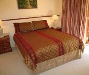 Cream Gables Bed and Breakfast - Accommodation Port Macquarie