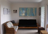 Fraser View - Accommodation Port Macquarie