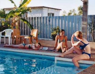 Travellers Haven Backpackers - Accommodation Port Macquarie