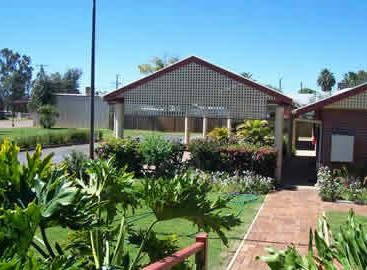 Tambo Mill Motel and Van Park - Accommodation Port Macquarie
