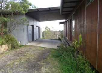 Sky - Holiday Home - Accommodation Port Macquarie