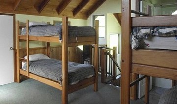 Grasstrees - Holiday Home - Accommodation Port Macquarie