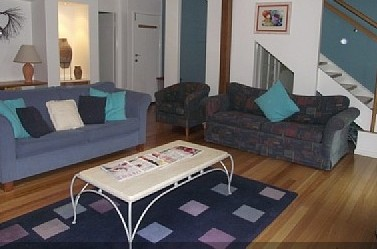 Godshill Lodge - Holiday Home - Accommodation Port Macquarie