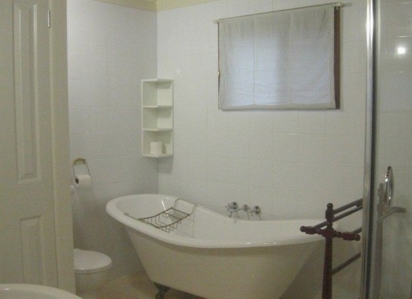 Cosy Cottage - Holiday Home - Accommodation Port Macquarie