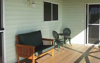 Far Horizons - Holiday Home - Accommodation Port Macquarie