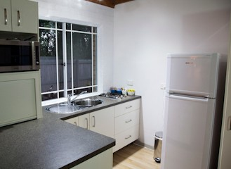 Homewood Cottages - Accommodation Port Macquarie