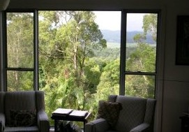 Ninderry House Bed and Breakfast - Accommodation Port Macquarie