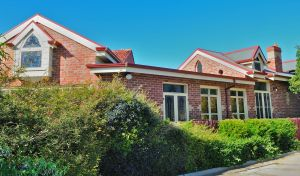 Carter Cottages - Accommodation Port Macquarie