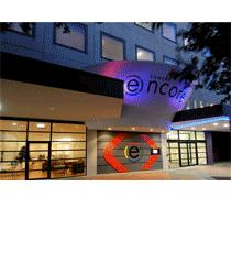 Ramada Encore - Accommodation Port Macquarie