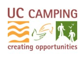 UC Camping Norval - Accommodation Port Macquarie