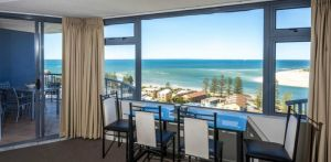 Centrepoint Holiday Apartments Caloundra - Accommodation Port Macquarie