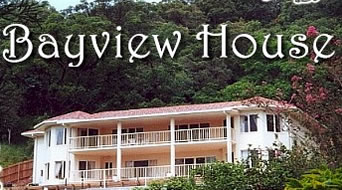 Bayview House - Accommodation Port Macquarie