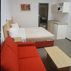 Comfort Inn and Suites Flagstaff - Accommodation Port Macquarie