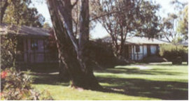 Winbi River Resort - Accommodation Port Macquarie