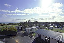 BIG4 Robe Long Beach Holiday Park - Accommodation Port Macquarie