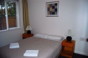Armadale Serviced Apartments - Accommodation Port Macquarie