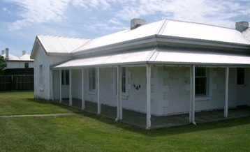 Cape Otway Lightstation - Accommodation Port Macquarie