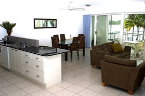 Mariners North - Accommodation Port Macquarie