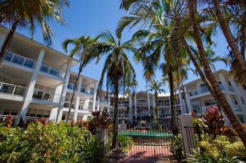 Beaches At Port Douglas - Accommodation Port Macquarie
