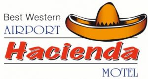 Best Western Airport Hacienda Motel - Accommodation Port Macquarie