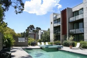 Phillip Island Apartments - Accommodation Port Macquarie