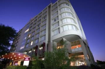 Mercure Hotel Parramatta - Accommodation Port Macquarie