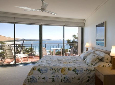 Hastings Park - Accommodation Port Macquarie