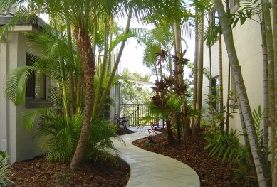 Myuna Holiday Apartments - Accommodation Port Macquarie