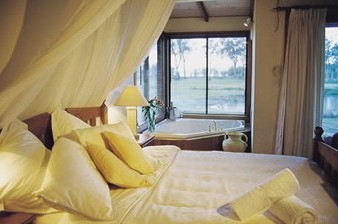 Lake Weyba Cottages - Accommodation Port Macquarie